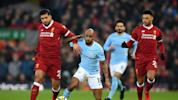 How Liverpool made Manchester City mortal