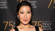 2 years after tragic accident, Broadway star Ruthie Ann Miles welcomes baby girl