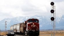 CP Rail workers reject contract, resume negotiations: union