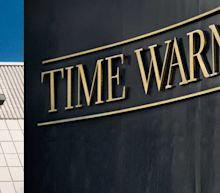 Here's What AT&T's Acquisition of Time Warner Means for Consumers