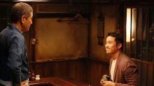 日劇迷福音!Netflix 日本新劇陸續上映