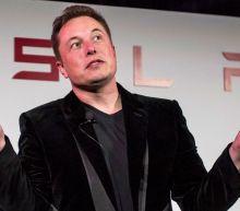 "Elon Musk Calls Hero of Thai Cave Rescue a ""Pedo"""