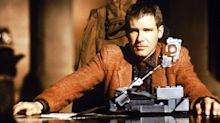 Blade Runner sequel rumoured to bring back replicant character with CGI