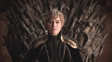"""""""Game of Thrones""""-Star Lena Headey zeigt sich auf Social Media mit ungewohnter Frisur"""