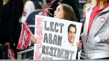 The SEC isn't so mighty anymore thanks to Nick Saban