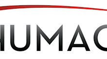 Humacyte Announces Positive Long-Term Follow-Up Data from Phase 2 Vascular Access Trial