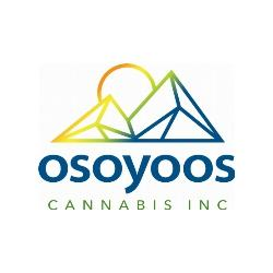 Osoyoos Announces Closing of Acquisition of AI Pharmaceuticals Jamaica Limited