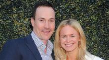 Chris Klein Is Going to Be a Dad — Again! Actor Is 'Blessed' to Be Expecting Second Child