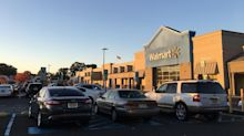 Cherry Hill shopping center sells for $29M as facelift, new tenants are planned