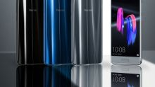 The new Honor 9: high-end specs at a very low price