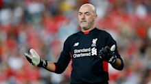 Grobbelaar: Liverpool legend reveals Kaizer Chiefs interest