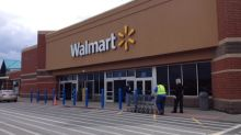 OP company receives top recognition from Walmart
