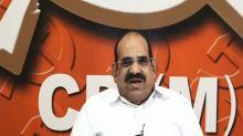 BJP using central agencies to intervene in Kerala politics: CPI-M