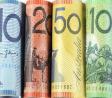 AUD/USD Price Forecast – Australian Dollar Pulls Back Into the Weekend