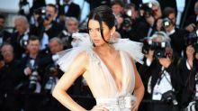 Kendall Jenner claims her words were 'twisted' after angering fellow models with 'tone deaf' interview: 'I was misrepresented'
