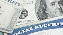 3 Facts About Your Social Security Benefits You Didn't Know