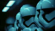 Daniel Craig's Secret Cameo in 'Star Wars: The Force Awakens' Revealed (SPOILERS)
