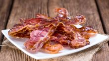 Autistic Wedding Guest Was Served Bacon, and It Meant So Much to His Mom
