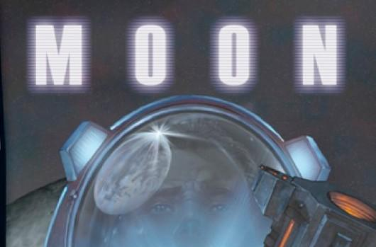 Renegade Kid wins back rights to DS shooter Moon