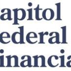 Capitol Federal Financial, Inc.® Announces Quarterly Dividend