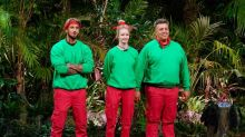 """""""Dschungelshow"""": Die ersten beiden Halbfinalisten stehen fest"""