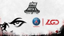 Weekly esports guide (16 - 23 December): ONE Esports Dota 2 Invitationals
