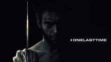 Wolverine 3 Will Be R-Rated