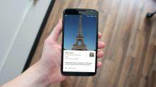 Google lança aplicativo para aumentar as vendas de pequenas empresas locais