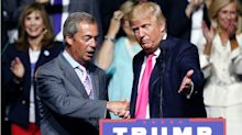 'Our time is far from over': Without Donald Trump, what happens to global populism?
