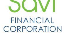 SaviBank to Purchase Freeland Branch From Coastal Community Bank
