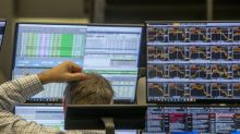FTSE 100 jumps as Bank of England takes extraordinary measures