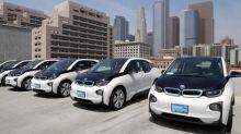Die Zahl der E-Autos steigt deutlich. 3,2 Millionen Stromer fahren auf den Straßen weltweit. Das weckt Begehrlichkeiten.