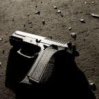 Chicago shootings: City has deadliest Memorial Day weekend since 2015