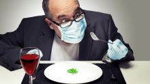 Época de Fiestas: aprende a lidiar con tu alergia a ciertos alimentos, con estos tips