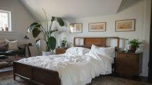 未經同意將單位租上租 巴黎女租客被罰4萬歐元