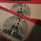 These Sports Teams Have Cut Ties With Papa John's Over Its Founder's Racist Comments
