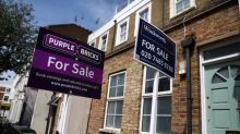 UK house prices boom outside of London - Rightmove