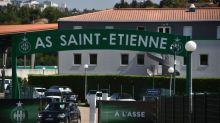 Football : l'Association sportive de Saint-Étienne porte plainte après des violences lors d'un bizutage au centre de formation