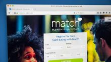 Facebook Dating App Announcement Hits Shares Of Match Group, IAC