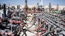 Frackers Preach Patience on Payoff From $70 Oil, Growth in Shale