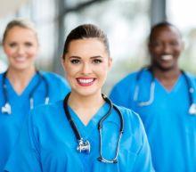 Pharma Stock Roundup: AZN COVID-19 Vaccine Interim Data, PFE Emergency Use Appeal