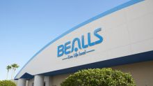 Bealls, Inc. Drives Operational Agility with Oracle Retail Cloud