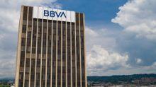 BBVA USA reports $160M profit in the second quarter
