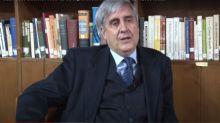 ¿Habrá un nuevo confinamiento como en marzo? La nada tranquilizadora respuesta del experto Juan José Badiola