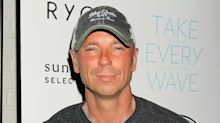 Kenny Chesney Cancels CMA Appearance Due to a Death in the Family