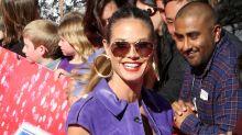 """America's Got Talent"" : Heidi Klum super hot, Tyra Banks leider not"