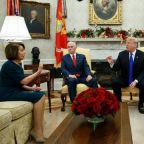 I blame Democrats for this shutdown, they won't negotiate: Varney