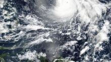 Typhoon Mangkhut: Everything you need to know if you're travelling to East Asia this weekend