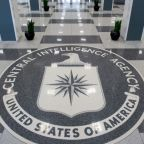 Ex-CIA agent jailed for 19 years for spying for China