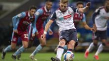 Player Ratings: Bolton Wanderers 2-0 Scunthorpe United